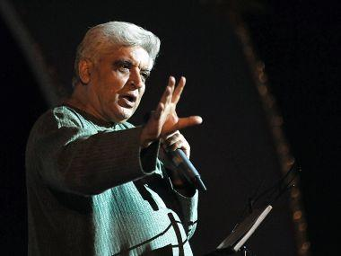Javed Akhtar says discussions on Ramzan coinciding with Lok Sabha polls are 'totally disgusting', 'repulsive'