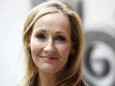 'History of Magic in North America': All you need to know about JK Rowling's new series
