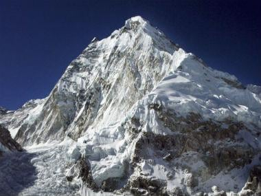 Mt Everest tragedy is proof that boom in climbing tourism is both dangerous and unsustainable