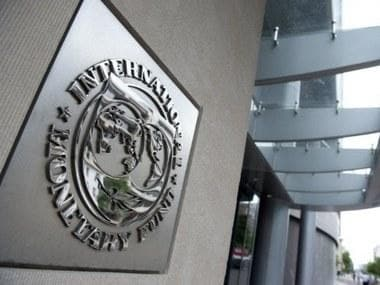 US seeks transparency on Chinese debt to cash-strapped Pakistan, asks if IMF bailout will be used to repay Beijing