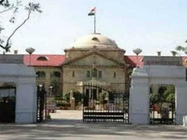 'Stop when judges walk past': Allahabad HC diktat for office bearers entrenches medieval notions of hierarchy