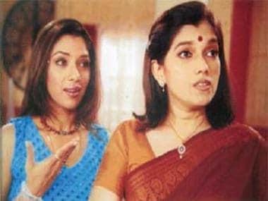Make sure you have fast internet because 'Sarabhai Vs Sarabhai' is now a web series