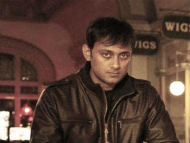 Here's a list of TV shows about the paranormal in honour of Gaurav Tiwari