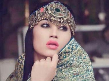 Qandeel Baloch was done being a woman in Pakistan: A note from Karachi