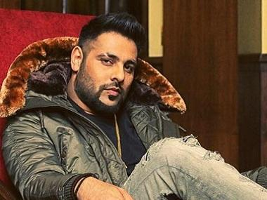 Punjabi rap star Badshah just covered a Justin Bieber song and we are sorry