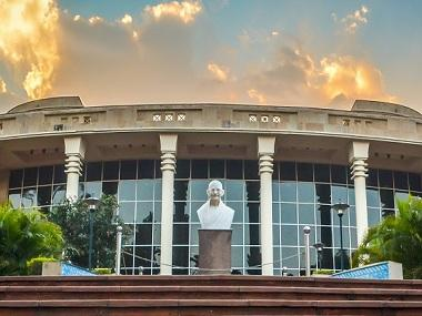 Women students at IIT Roorkee accuse at least five professors of sexual harassment, allege inaction by institute