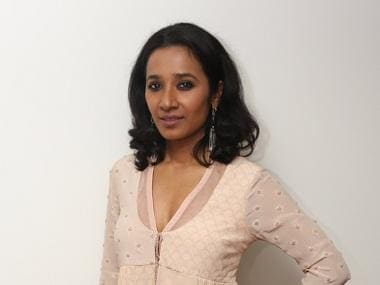 Tannishtha Chatterjee to Firstpost: Why do Indians think dark skin is not beautiful?