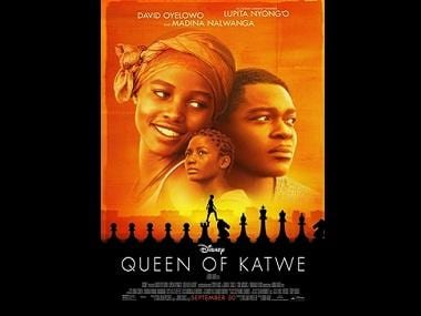 Queen of Katwe review: This feel-good film is Mira Nair's most interesting since The Namesake