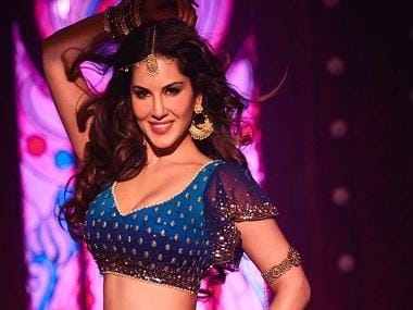 Sunny Leone to mark her Kollywood debut with upcoming period drama Veeramadevi