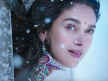 Kaatru Veliyidai: Celebrating 25 years of Mani Ratnam, A R Rahman's musical partnership