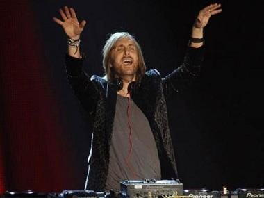 David Guetta's Mumbai concert also cancelled: Police say no permission sought by organisers