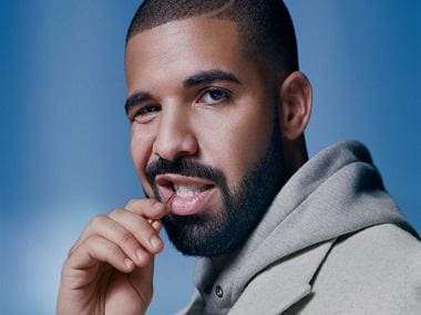 Drake under fire after old concert video showing rapper kissing, touching 17-year-old girl resurfaces online