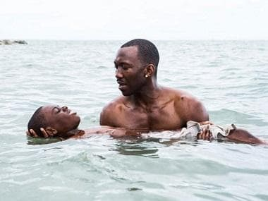 Moonlight, and the message we get from the unsettling Oscars 2017 Best Picture goof-up