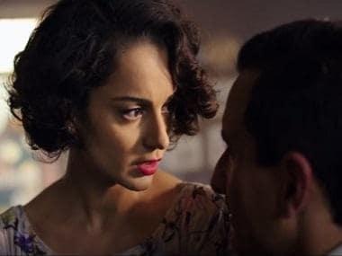 Rangoon weekend box office collection: Vishal Bhardwaj's saga stands at a dismal Rs 22.30 crore