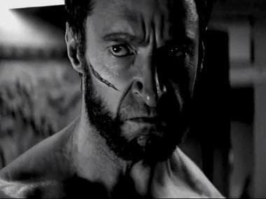 Watch: Hugh Jackman is fascinating in his first audition as Wolverine in 1999 for 'X-men'