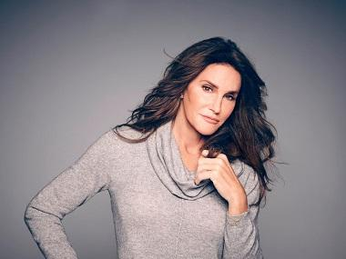 Caitlyn Jenner talks about transition and identity, failed marriages in new memoir