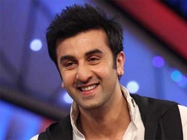 Ranbir Kapoor may replace Shah Rukh Khan in Rakesh Sharma biopic, Saare Jahan Se Achcha