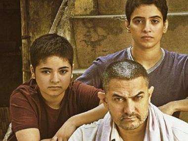 Dangal's China success story continues, as box office collection zooms to Rs 980 crore