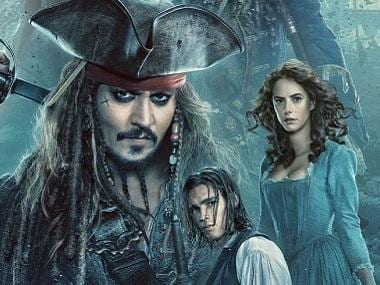 Pirates of the Caribbean producer Jerry Bruckheimer expresses uncertainty over series' future