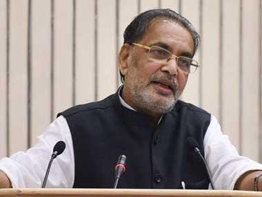 PM-KISAN scheme: Govt so far gives first tranche of Rs 2,000 to over 2 cr farmers, says Agriculture Minister Radha Mohan Singh