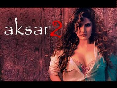 Aksar 2 row: Zareen Khan alleges she was not shown film despite repeated requests