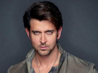 Hrithik Roshan on being named world's most handsome man: Thankful for title, but it's not really an achievement