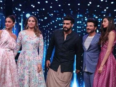 Nach Baliye 8: Who will win the competition? More details about the finale