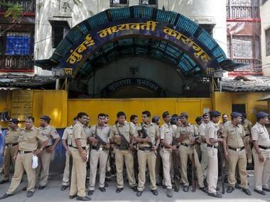 1993 Mumbai serial blasts case: CBI files supplementary chargesheet against accused in TADA Court