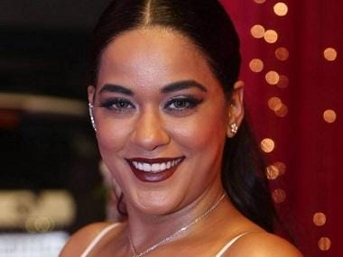 Bigg Boss Telugu contestant Mumaith Khan may be served legal notice on set; wanted in drug probe