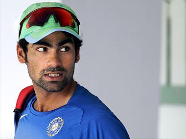 Delhi Daredevils rope in former Indian cricketer Mohammad Kaif as assistant coach for IPL 2019
