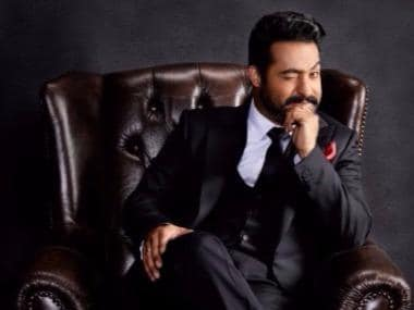 Bigg Boss is a new challenge for me: NTR Jr talks about turning host and lack of privacy in digital age