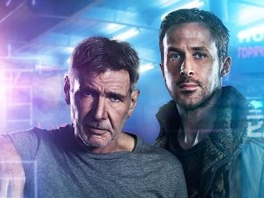 Blade Runner 2049 trailer: Everybody is looking for Harrison Ford's character Deckard