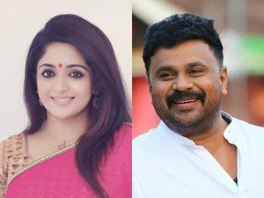 Malayalam actress abduction case: Dileep's wife Kavya Madhavan questioned by police