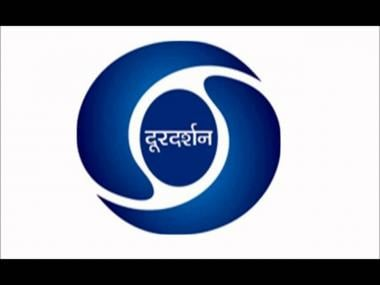 Google collaborates with Prasar Bharat to digitise AIR and Doordarshan archives; content to be hosted on Google Arts and Culture