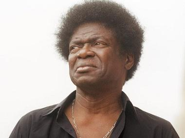Charles Bradley, acclaimed soul singer, passes away at 68 after tough battle with cancer