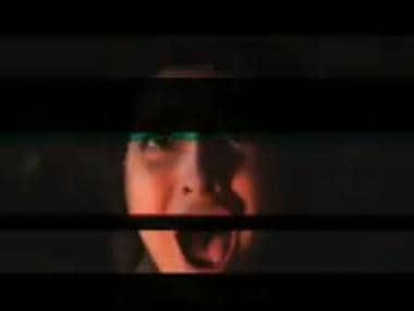 Ragini MMS Returns teaser: Does Riya Sen play the witch in Ekta Kapoor's web series?