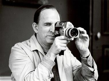 International Film Festival of India 2018 to honour Swedish filmmaker Ingmar Bergman; Israel is country of focus