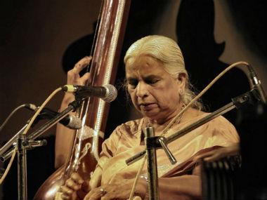 'Girija Devi's demise an irreparable loss to Banaras Gharana': India mourns the loss of Thumri Queen