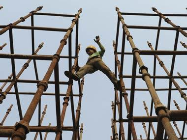 IIP contracts after 21-months gap: What does disappointing factory output means for economy