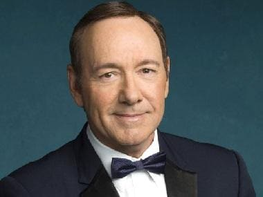 Kevin Spacey sexual assault case: Prosecutors drop case against actor accusing him of groping 18-year-old