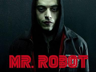 Mr Robot drops complete recap video 'according to Joey Bada$$'s Leon' ahead of Season 4 premiere