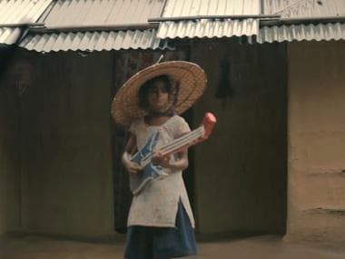 Rima Das' Village Rockstars out of race for Best Foreign Language Film at Academy Awards 2019