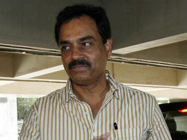 Former India selector Dilip Vengsarkar says he backed Virat Kohli even when MS Dhoni and Gary Kirsten had not heard of him