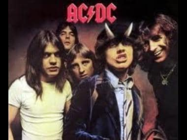 AC/DC's Malcolm Young passes away: From 'Highway to Hell' to 'Thunderstruck', a tribute playlist