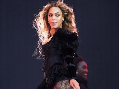 Beyonce reportedly strikes $60 mn deal with Netflix for three projects, including Homecoming