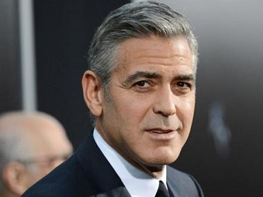 George Clooney to direct, feature in Netflix's adaptation of Good Morning, Midnight