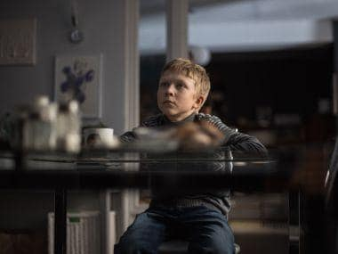 Loveless movie review: Andrey Zvyagintsev's film highlights the difficulty of leaving one's past behind