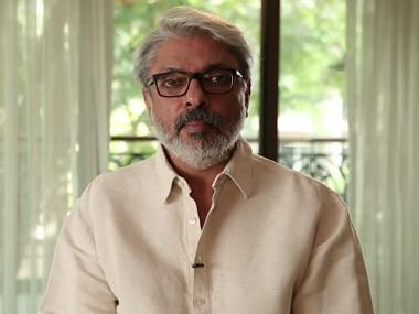 Sanjay Leela Bhansali on launching Sharmin Sehgal, Mezaan in Malaal: Idea that I 'made' them is nonsense
