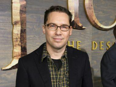 Bryan Singer's Red Sonja reportedly put on hold following sexual assault allegations against director