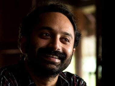 Fahadh Faasil film Trance postponed to Christmas 2019; major VFX work reason behind delay